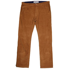 Society Original Products - 'Cord Mega' [(Light Brown) Pants]