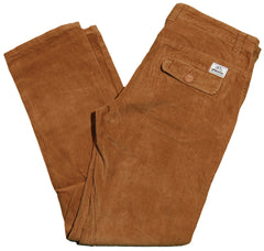 <!--2013012202-->Society Original Products - 'Cord Mega' [(Light Brown) Pants]