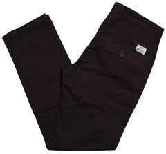 Society Original Products - 'Twill Power' [(Dark Blue) Pants]
