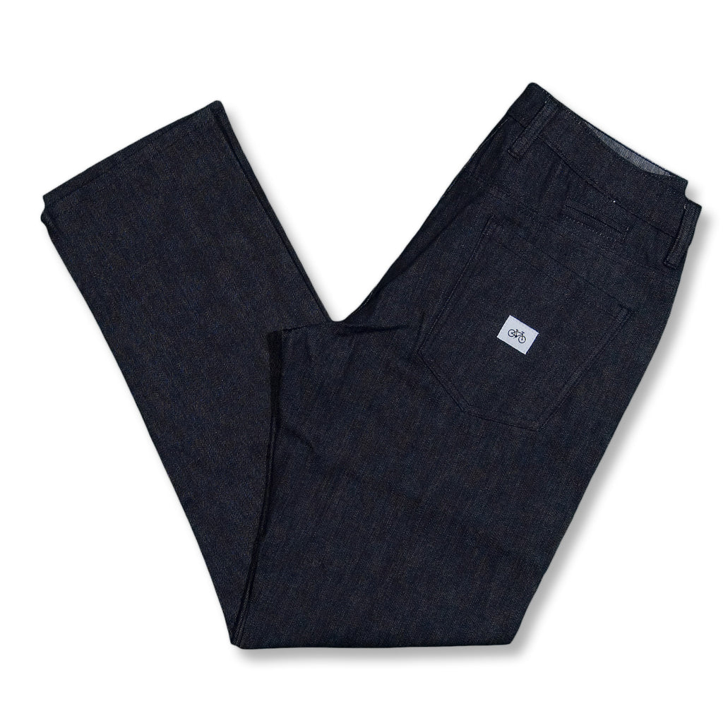 <!--2013111941-->Society Original Products - 'The Service' [(Dark Blue) Jeans]