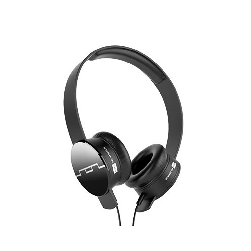 <!--020120306042638-->Sol Republic - 'Tracks' [(Black) Headphones]