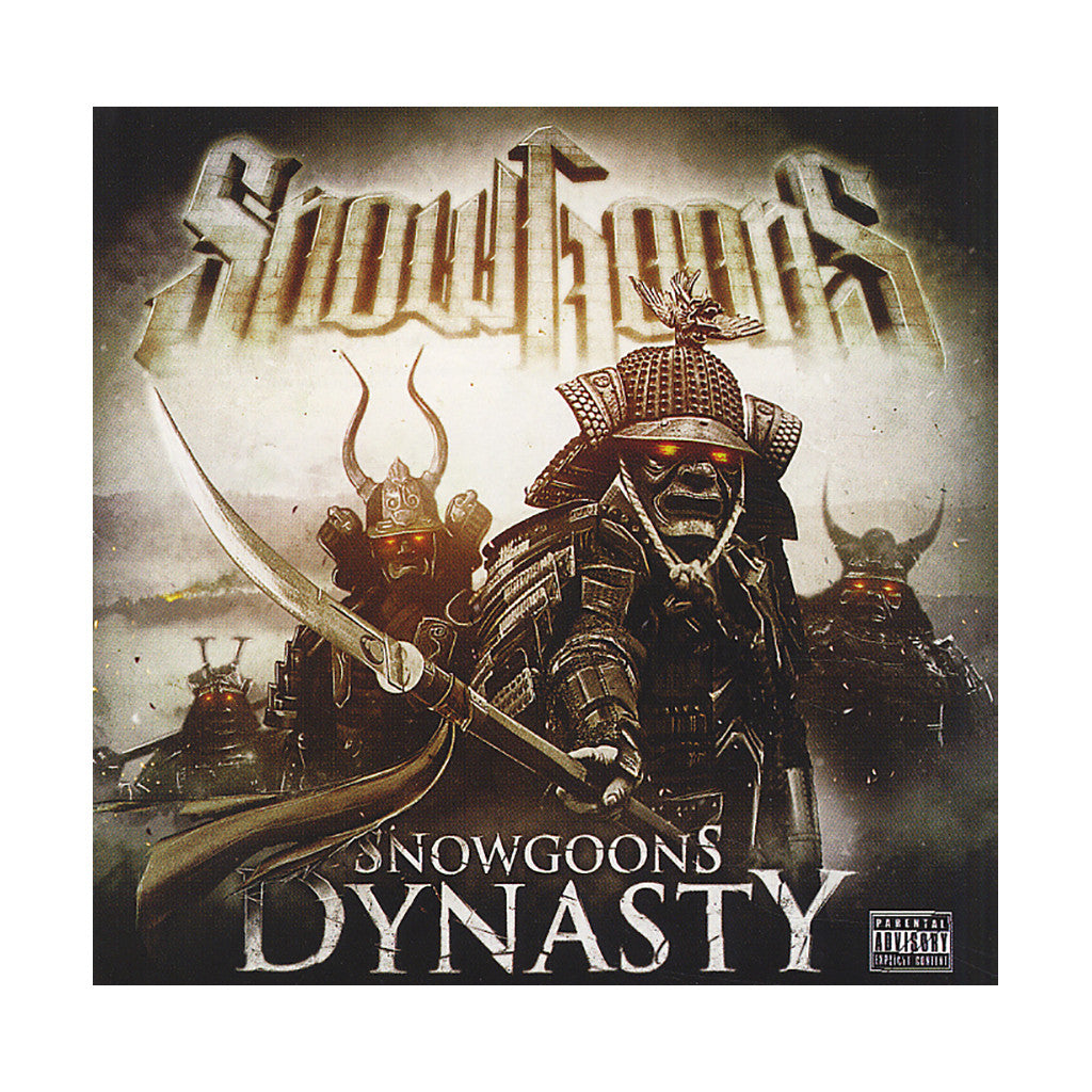 <!--2012071911-->Snowgoons - 'Turistas' [Streaming Audio]