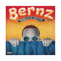 Bernz - 'See You On The Other Side' [CD]