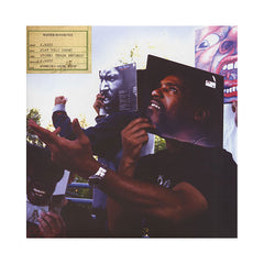 "<!--020090818012110-->J. Rocc - 'Play This/ Junkie's Pick' [(Black) 12"" Vinyl Single]"