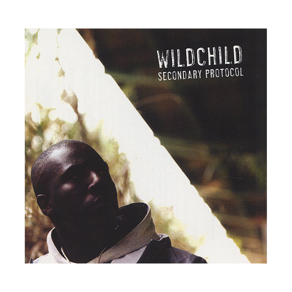 <!--2003032119-->Wildchild - 'Party Up' [Streaming Audio]