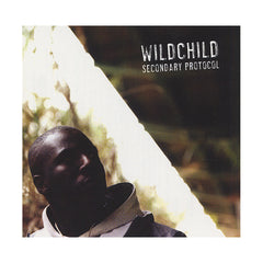 <!--120030429011386-->Wildchild - 'Secondary Protocol' [CD]