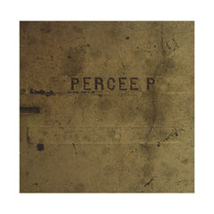 <!--020080129012697-->Percee P w/ Madlib - 'Perseverance: The Remix (Madlib Remixes)' [CD]