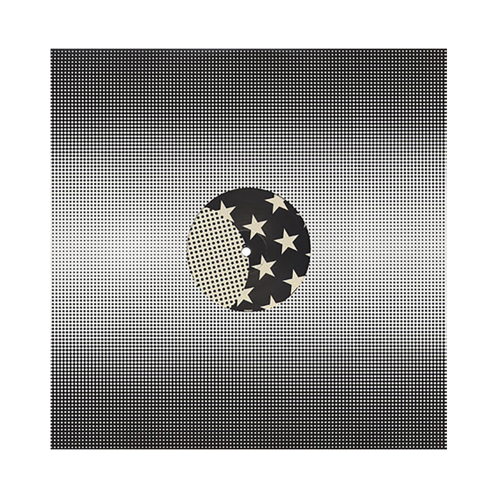 "<!--020101026024073-->J. Rocc - 'Play This Too/ Play These/ Party (Boogie Man Remix)/ Star' [(Black) 12"" Vinyl Single]"