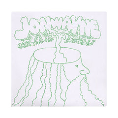 <!--020120320042088-->Jonwayne - 'Oodles Of Doodles' [CD [2CD]]