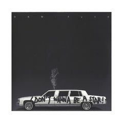 "<!--120120828046735-->Dam-Funk - 'I Don't Wanna Be A Star!' [(Black) 12"" Vinyl Single]"