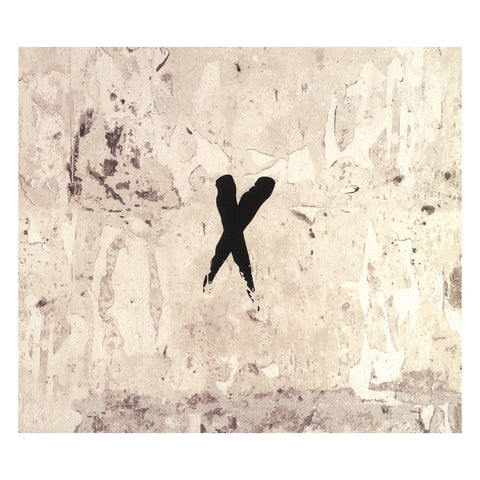 NxWorries - 'Yes Lawd!' [CD]