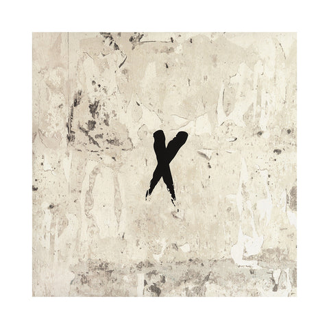 "[""NxWorries - 'Yes Lawd!' [(Black) Vinyl [2LP]]""]"