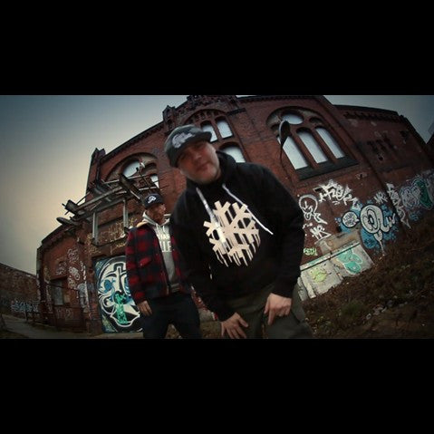 Snowgoons - 'Freedom' [Video]