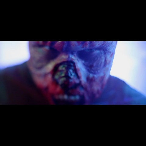 Snowgoons - 'We Won't Die' [Video]