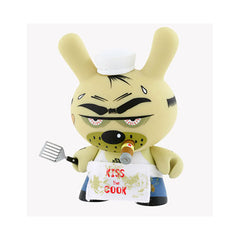 <!--020090915018454-->Dunny - 'Series 2009' [Toy [Blind Assortment]]