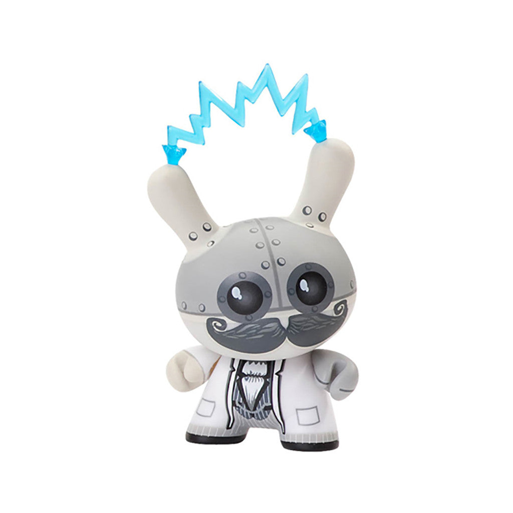 <!--020100921031825-->Dunny - '2-Tone Dunny Series' [Toy [Blind Assortment]]