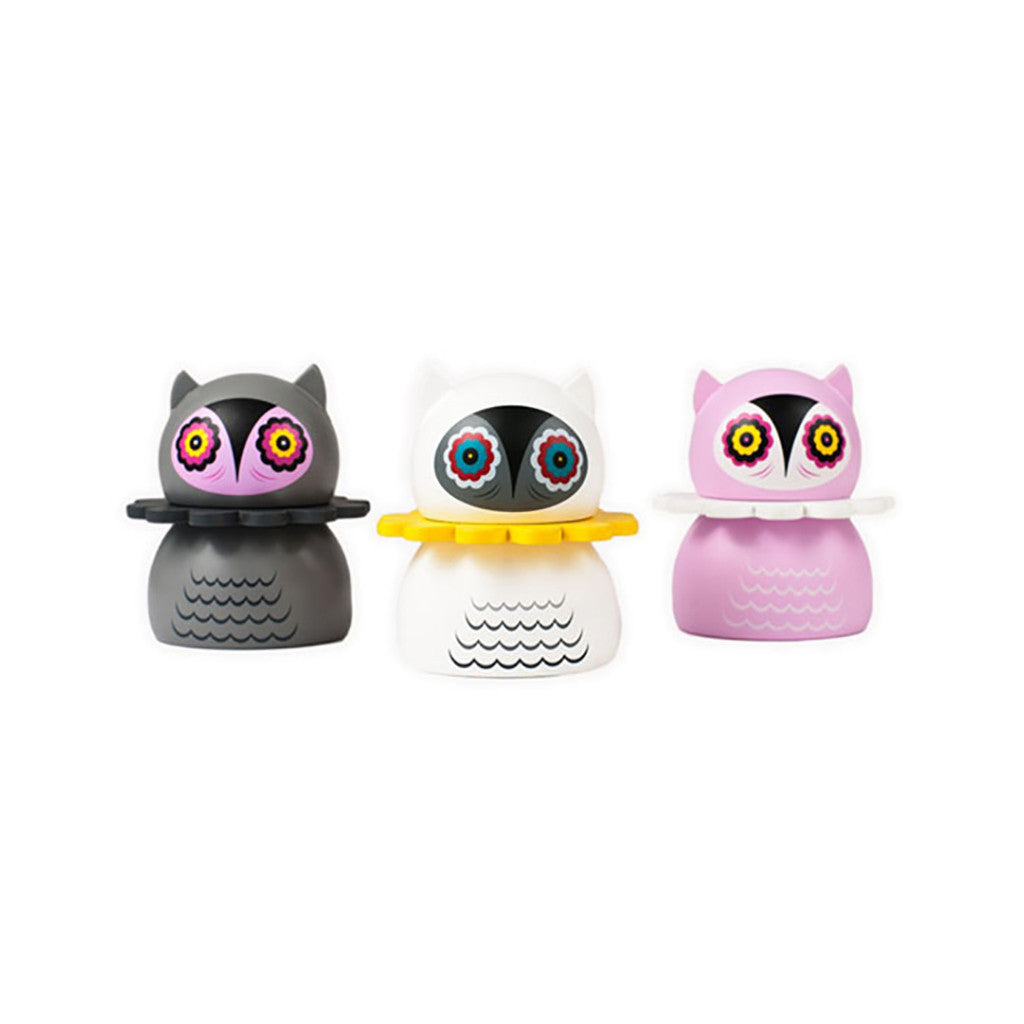 <!--020120529045699-->Misko - 'Mini Series' [Toy [Blind Assortment]]