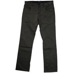<!--2011092702-->True Love & False Idols - 'Broseph' [(Dark Gray) Jeans]