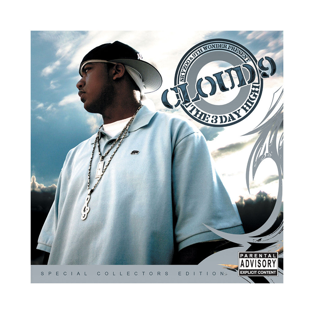<!--2006100506-->Skyzoo & 9th Wonder - 'I'm On It' [Streaming Audio]
