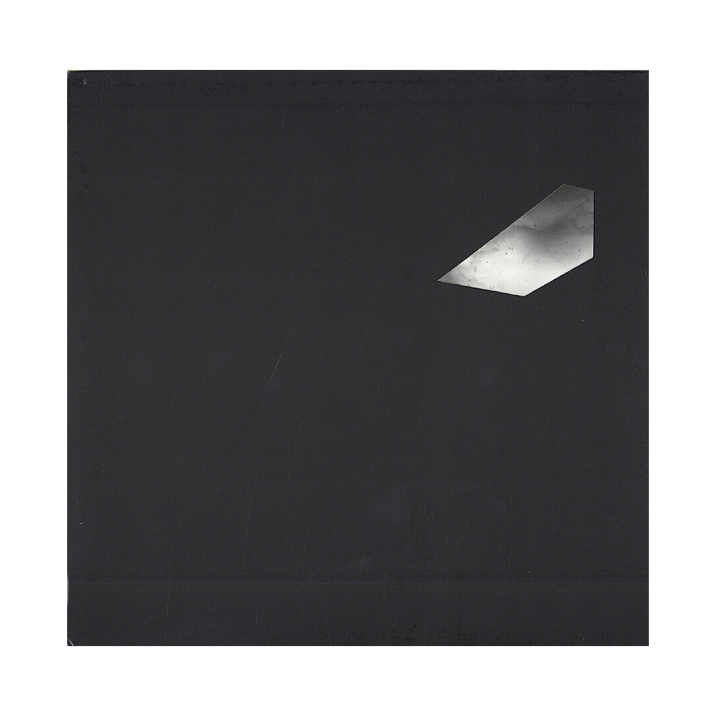 "<!--020130305055043-->D Tiberio - 'Lie EP' [(Black) 12"""" Vinyl Single]"