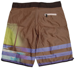 <!--2012072423-->T.I.T.S. - 'Gone Surfing' [(Multi-Color) Shorts]