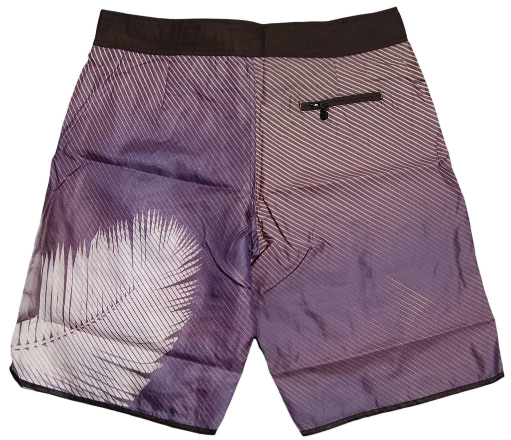 <!--2012072426-->T.I.T.S. x Kea Ho - 'The Lovely Hawaiian' [(Multi-Color) Shorts]