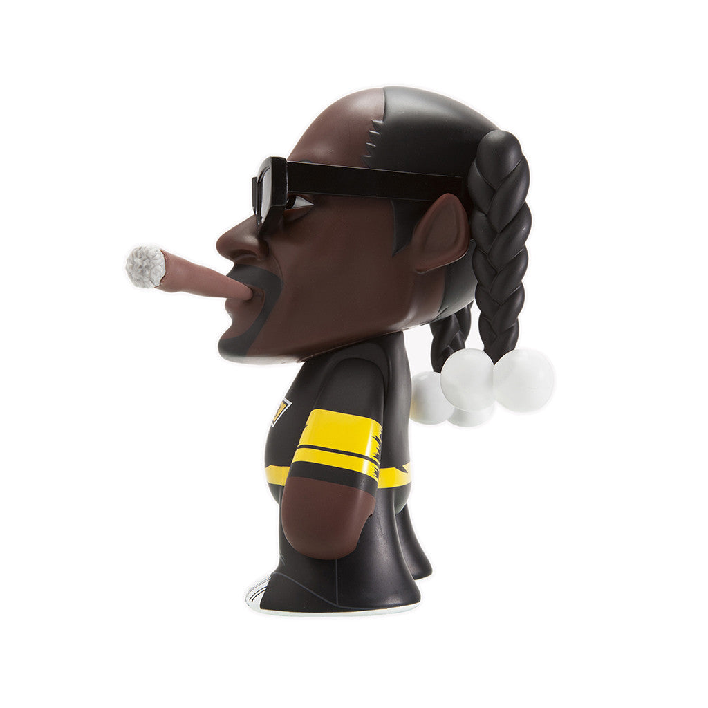 <!--020140417063301-->Snoop Dogg - 'Snoop Dogg 420' [Toy]