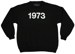 <!--2012051552-->Originators - '1973 - Birth Of Hip Hop' [(Black) Crewneck Sweatshirt]