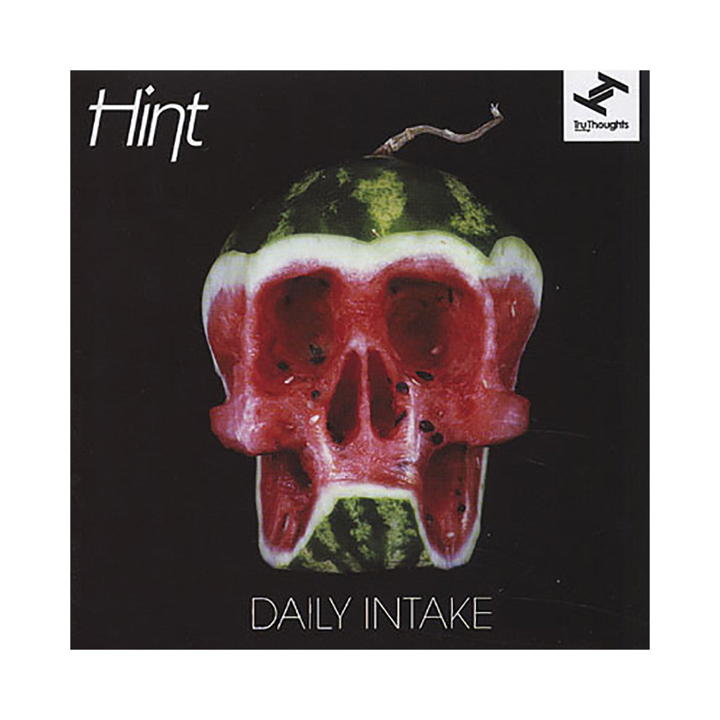<!--2012032701-->Hint - 'Daily Intake' [CD]