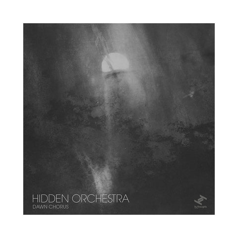 "[""Hidden Orchestra - 'Dawn Chorus' [CD]""]"