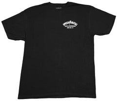 Speed Metal - 'Thirteen' [(Black) T-Shirt]