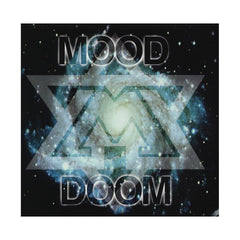 Mood - 'Doom' [CD]