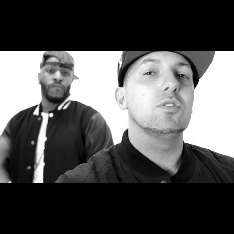Termanology - 'Krazy Thangs' [Video]