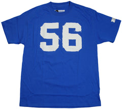 <!--2011070517-->Undrcrwn (Lawrence Taylor) - 'Just Say No LT' [(Blue) T-Shirt]
