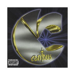<!--019980908004286-->Canibus - 'Can-I-Bus' [CD]