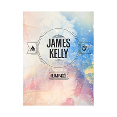 <!--020101019024054-->LMNO - 'James Kelly' [CD [10CD]]