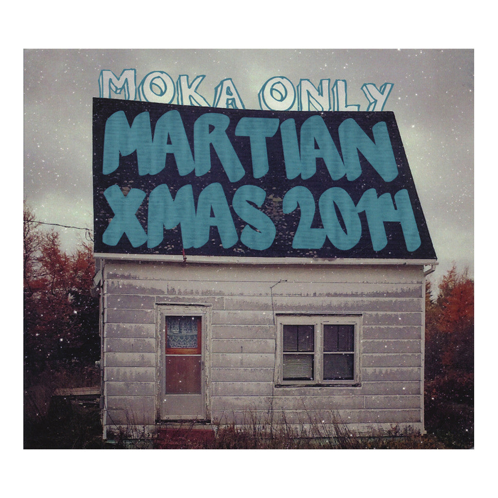 <!--2015012531-->Moka Only - 'Commission Boogie' [Streaming Audio]