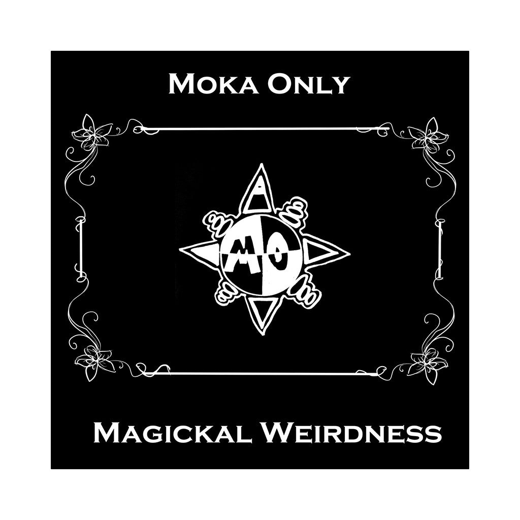 <!--2015063002-->Moka Only - 'No' [Streaming Audio]