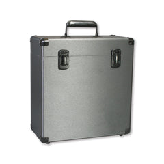 "Vinyl Styl - 'Groove Record Carrying Case' [(Dark Gray) 12"" Vinyl Bag]"