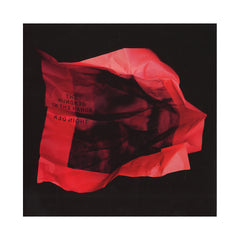 <!--120120612044363-->The Hundred In The Hands - 'Red Night' [(Black) Vinyl [2LP]]