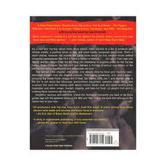 <!--020070626010079-->Brian Coleman - 'Check The Technique: Liner Notes For Hip Hop Junkies' [Book]