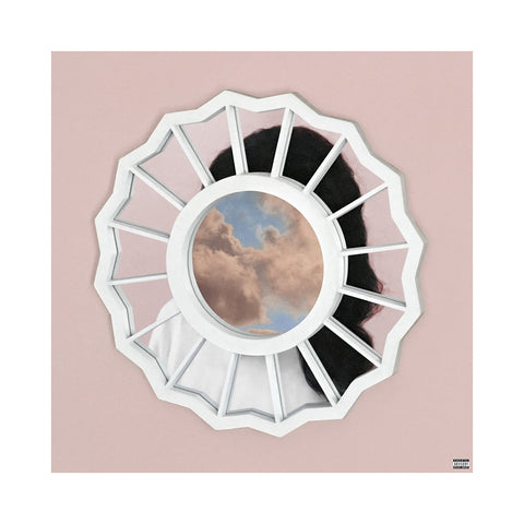 Mac Miller - 'The Divine Feminine' [CD]