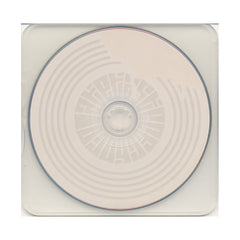 <!--1900010147-->DJ Muro - 'Taste Of White Chocolate' [CD]