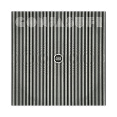 Gonjasufi - 'A Sufi And A Killer (Import Re-Issue)' [(Black) Vinyl [2LP]]