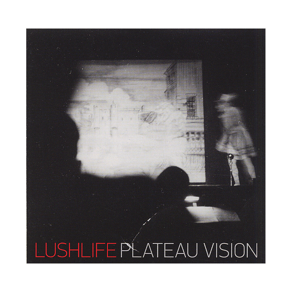 <!--2012041741-->Lushlife - 'Plateau Vision' [CD]