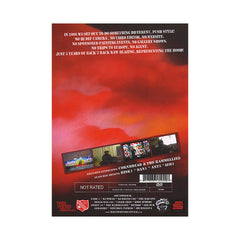 <!--020110315028201-->When Writers Attack! - 'Style Kings' [DVD]