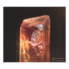 <!--120120417042068-->Mariee Sioux - 'Gift For The End' [CD]