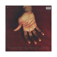 <!--120120612044880-->Bobby Womack - 'The Bravest Man In The Universe' [(Black) Vinyl LP]