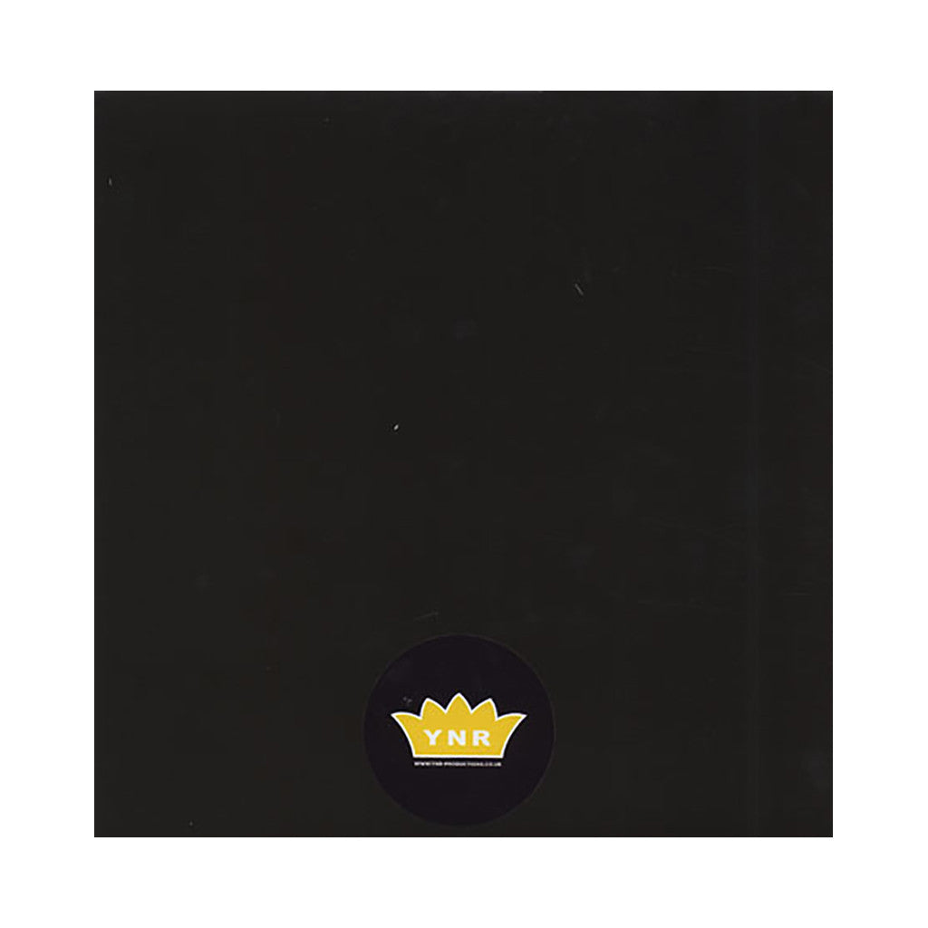 "<!--020120124040651-->Telemachus - 'The Sheltering Sky/ The Sheltering Sky (Paul White Remix)/ The Light' [(Black) 12"" Vinyl Single]"