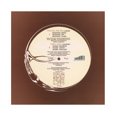 "<!--020020226011489-->The Herbaliser - 'Good Girl Gone Bad/ Verbal Anime (Remix)' [(Black) 12"" Vinyl Single]"